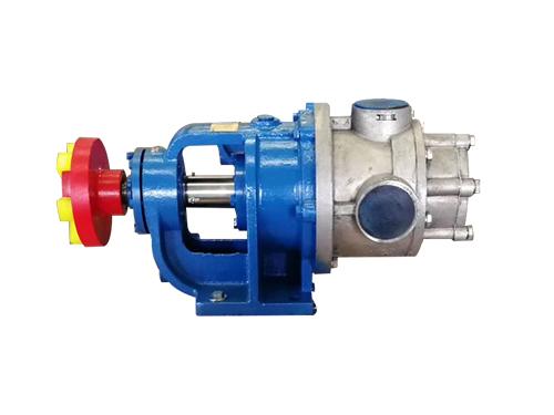 NYP型高粘度泵