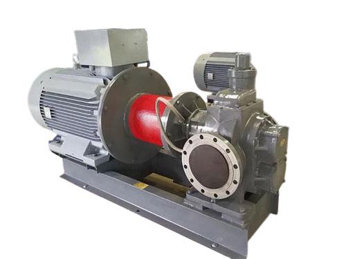 325立方磁力齿轮泵